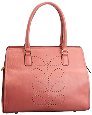 Orla Kiely Women'S Ella Shoulder Bag 68