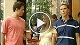 Van Wilder: Freshman Year - Hopeless Romantic