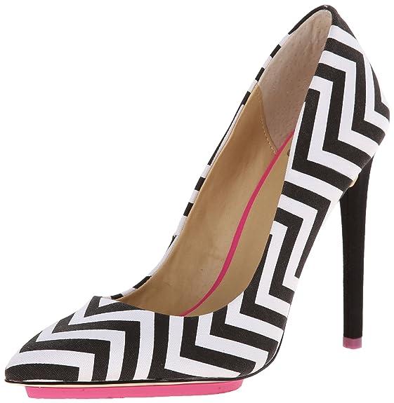 inch 5 footwear