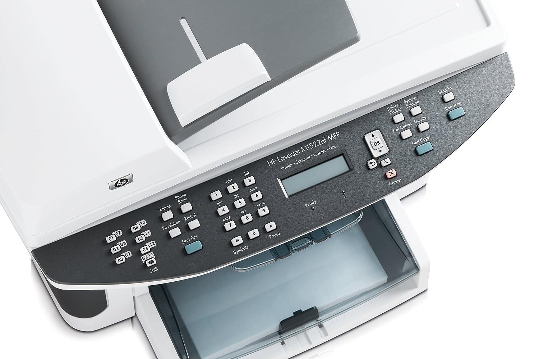 Scanner Driver HP laserjet Mn - HP Support Community