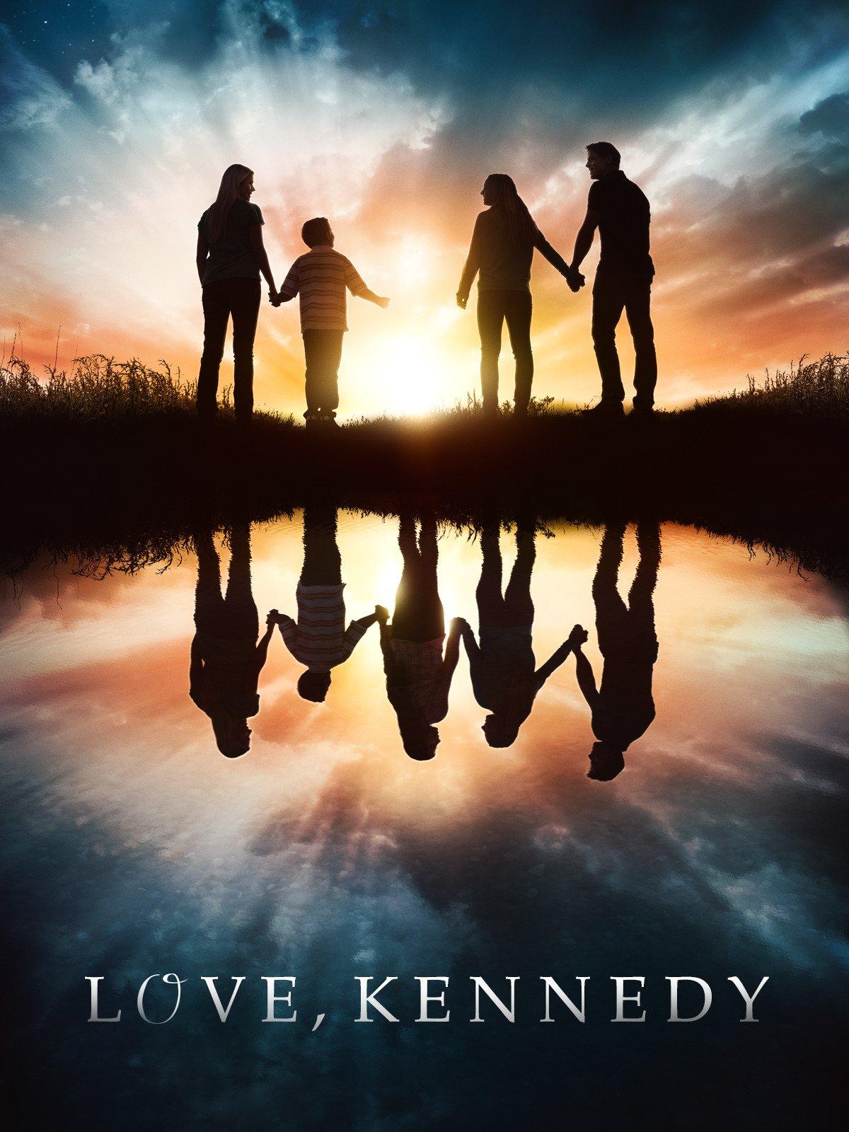 Love, Kennedy