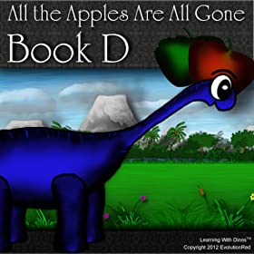 All the Apples Are All Gone - Book D ( Part-4) HD Devices Only
