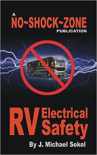 No~Shock~Zone  RV Electrical Safety