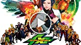 CGRundertow THE KING OF FIGHTERS XI for PlayStation...