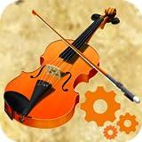 Violin Tools