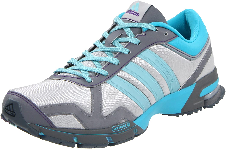 cheap sports shoes adidas marathon 10 w s shoe