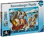 Ravensburger 127719