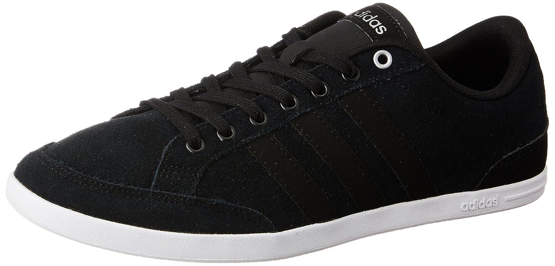 Adidas Neo Caflaire Velluto Nero Nero Nero c55885