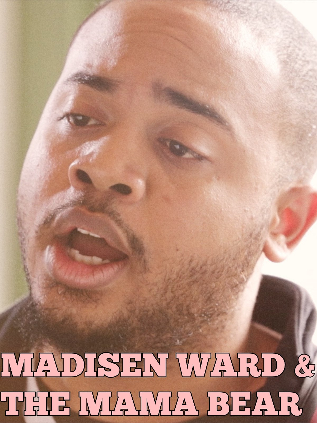 Madisen Ward and The Mama Bear on Amazon Prime Video UK