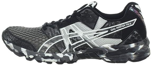 best asics mens walking shoes