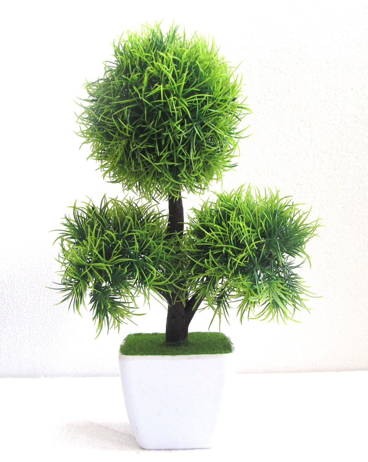 Artificial plants home decor bangalore home decor for Artificial flowers for home decoration india