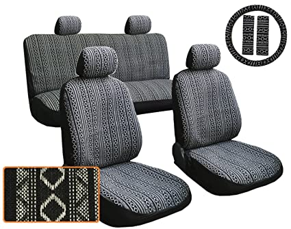 Baja Car Seat Covers Car Truck Suv Seat Cover