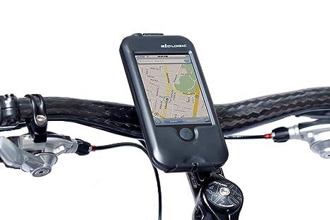 Biologic Bike Mount Bracket Biologic Bike Mount For Iphone