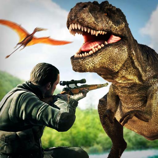 survival-dino-hunter-ark