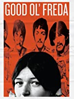 Good Ol' Freda [HD]