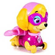 Paw Patrol - Bath Paddlin Pup - Skye
