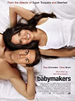 The Babymakers [HD]