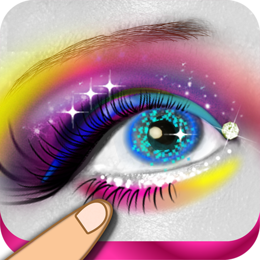 eye-makeup-fun-dressup-game