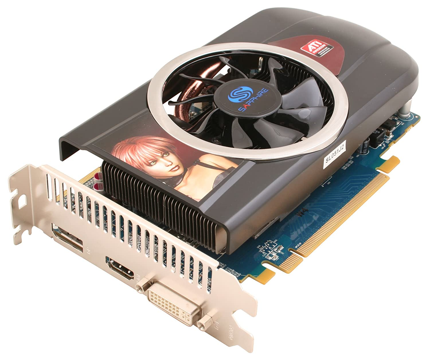 Hd Radeon 4200 Driver Download