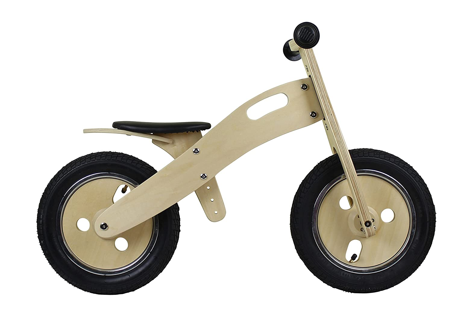 smart-gear-classic-balance-bike