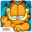 Garfield Living Large - Game for Kids from Budge Studios