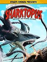 Sharktopus [HD]