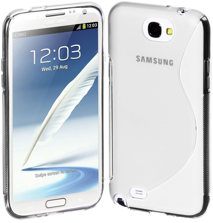Best Galaxy Note 3 case