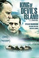 King of Devil??s Island