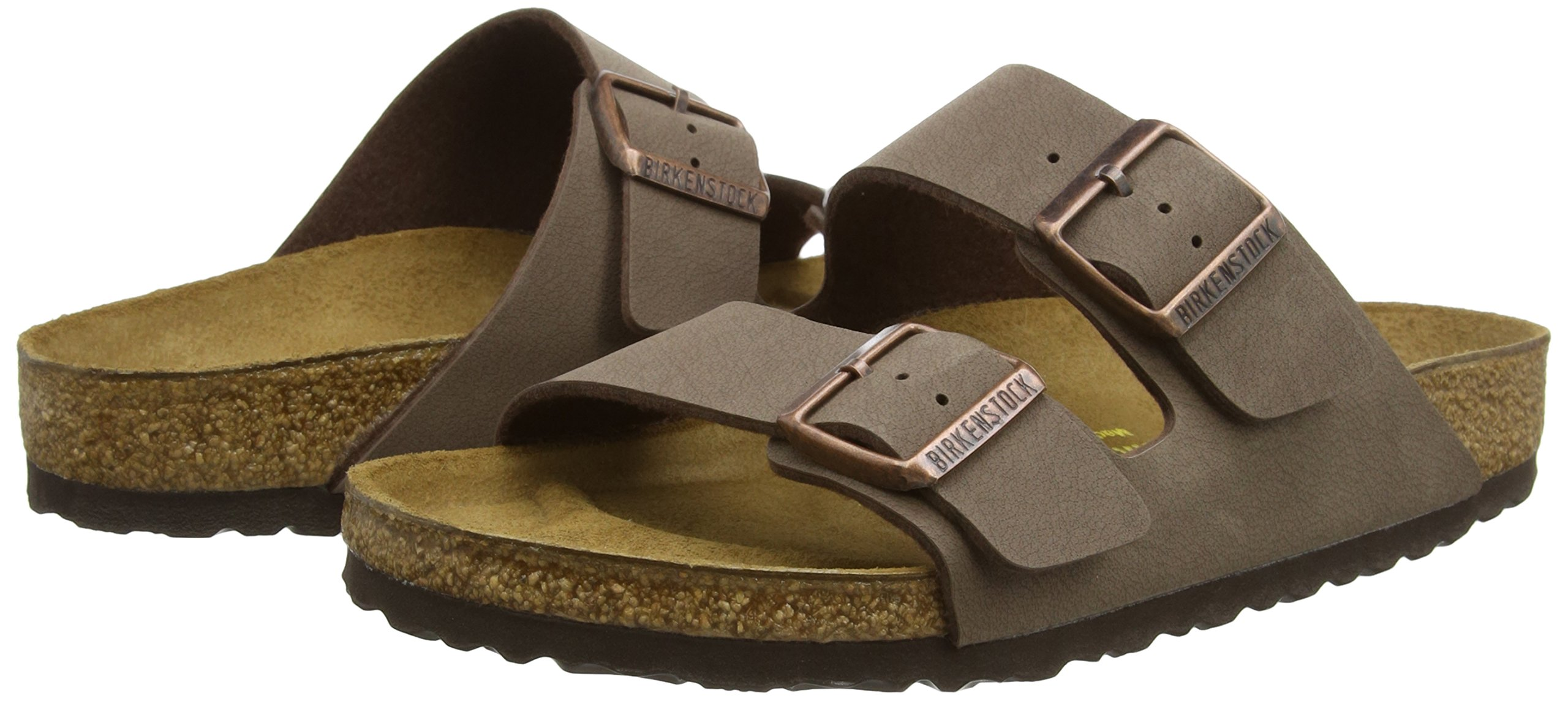 833cd6980c5 Birkenstock Sandals Rio On Clearance Leather Sandals Women