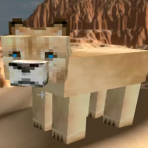 Lion Craft from Gon Go