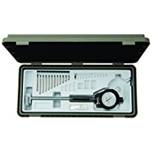 Mitutoyo Dial Bore Gauge for Blind Holes, Metric
