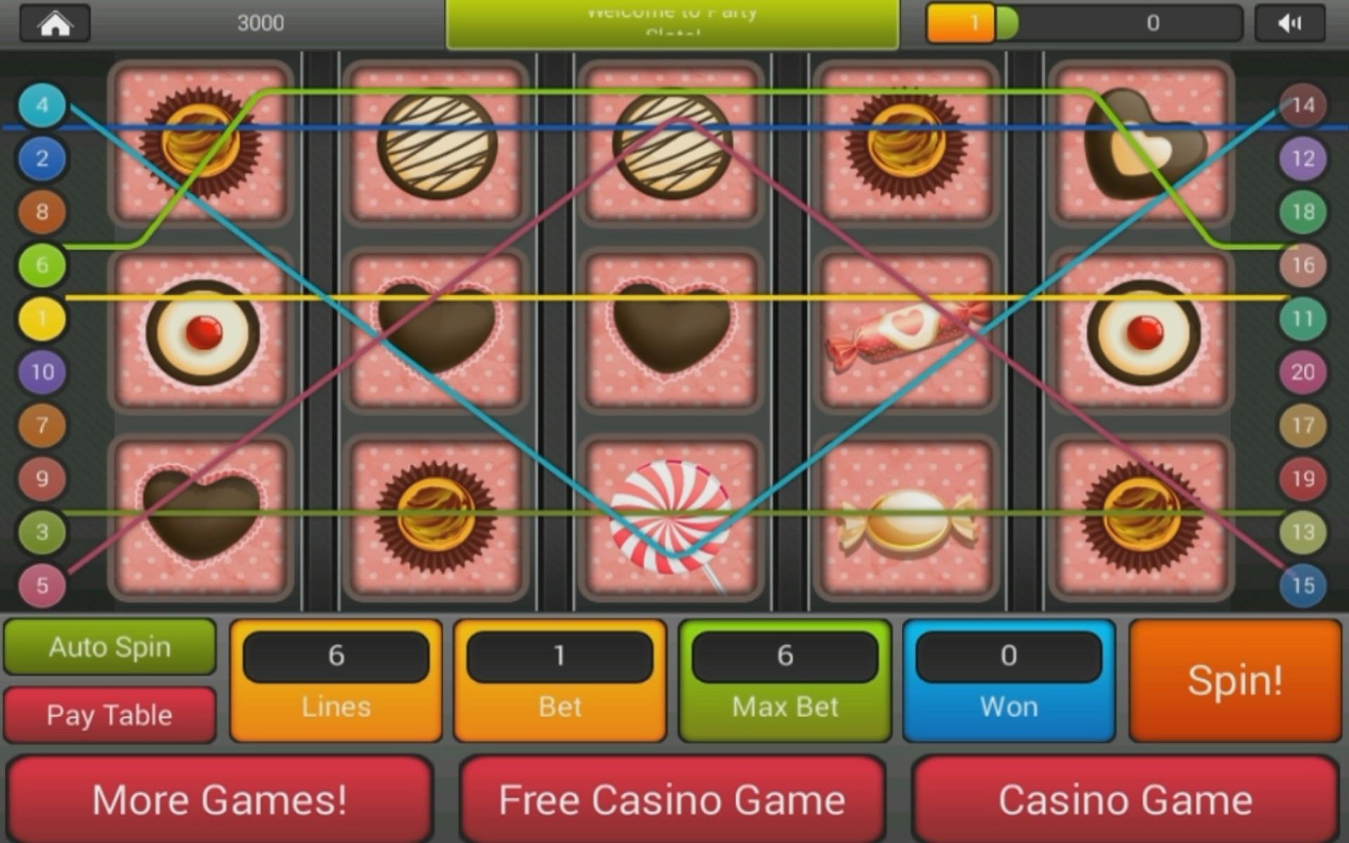 casino movie online free crazy slots