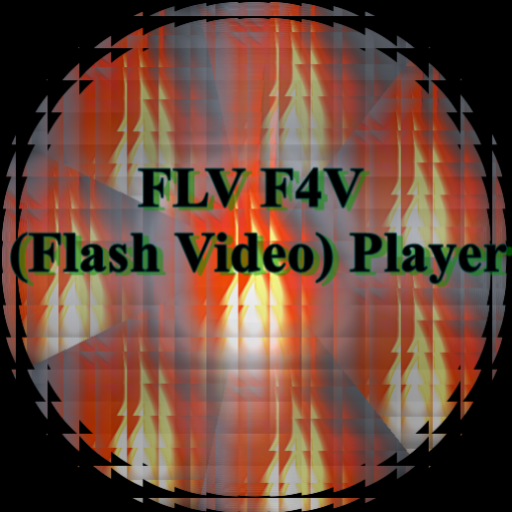 How To Flv Flv Flash Video Player