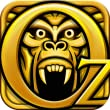 Temple Run: Oz from Disney