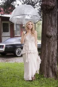 Image of Ashley Monroe