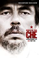 Che 2 (English Subtitled)
