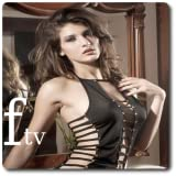 Fashion TV Hot Videos