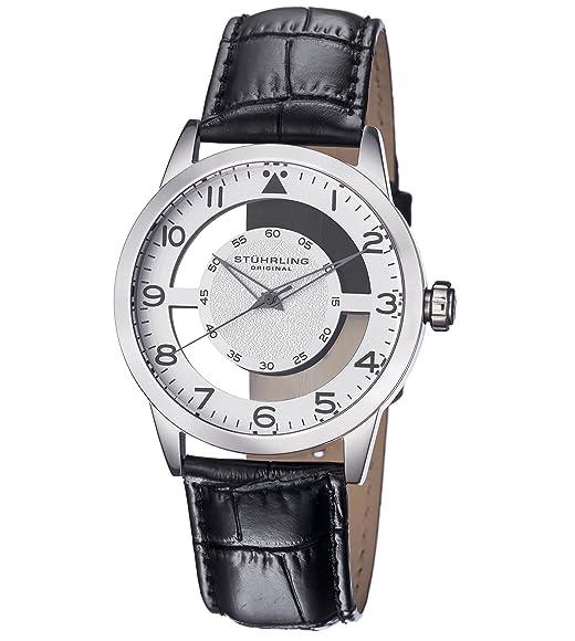 $54.99 Stuhrling Aviator Watches
