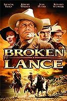 Broken Lance [HD]