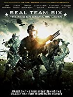 Seal Team Six: The Raid On Osama Bin Laden [HD]