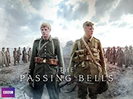 The Passing Bells: Season 1