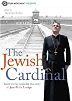 The Jewish Cardinal (English Subtitled) [HD]