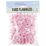 Gut Bustin' Games Yard Flamingo Miniatures