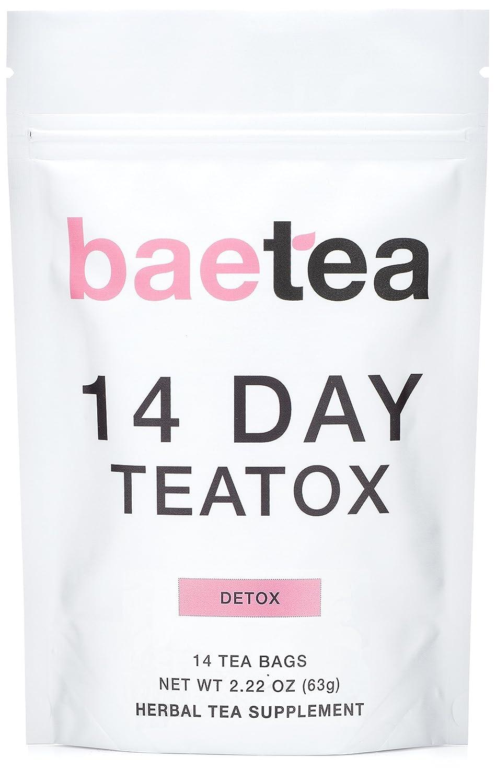 best-detox-tea