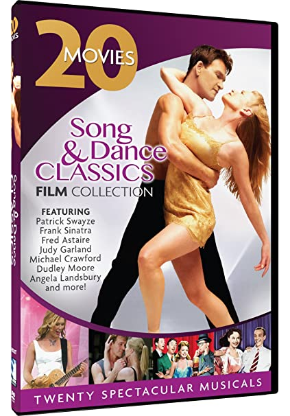 One Last Song Movie Movie Collection One Last