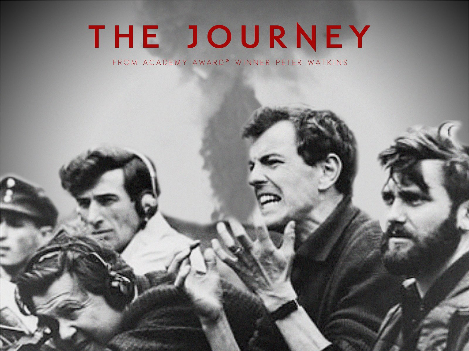 The Journey - Season 1