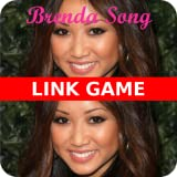 Brenda Song - Fan Game - Game Link - Connect Game - Download Games - Game App