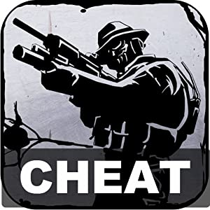 Amazon.com: Trigger Fist Cheats: Appstore for Android