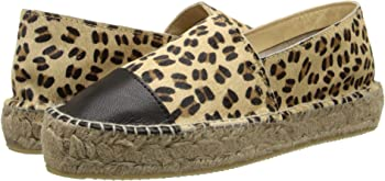 Aldo Womens Smolin Flat Shoes