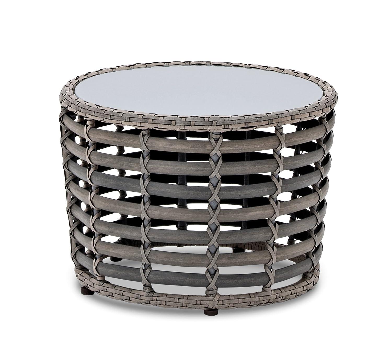 Belardo Tisch/Hocker Limbaria günstig online kaufen